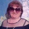 Galina, 45, Zyrianovsk