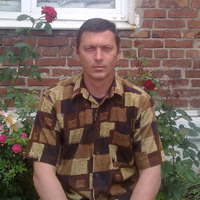 алексей, 44 года, Рак, Енакиево