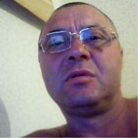 петр, 57 лет, Стрелец, Одесса