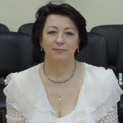 Ольга, 64, г.Щербинка