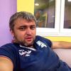 Roman, 37, Torzhok