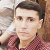 нурик, 28, г.Привокзальный