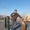 Юрий Еремин, 55, г.Усть-Каменогорск