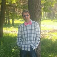 Антон, 46 лет, Весы, Нижний Новгород