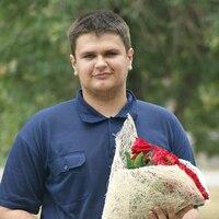 Алексей, 22 года, Овен, Ростов-на-Дону