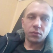 владимир, 38, г.Копейск