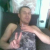 Константин, 41, г.Тула