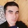 Ром, 28, г.Туапсе