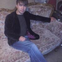 valera, 38 лет, Овен, Караганда