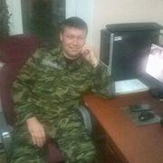 денис, 36, г.Черниговка