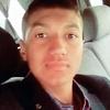 Фазлиддин, 20, г.Душанбе
