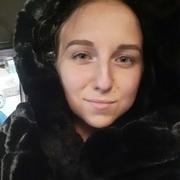 Анастасия, 18, г.Симферополь
