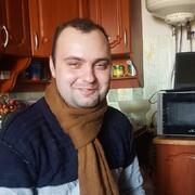 Виталий, 29, г.Кривой Рог