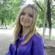 Ирина 38 лет (Рак) Первомайск