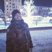 Максим, 24, г.Барнаул