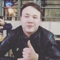 Лазиз, 23 года, Скорпион, Казань
