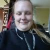 олеся, 21, г.Оренбург