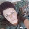 Светлана Акимова, 34, г.Ишим