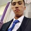 Jansen Sultan, 24, г.Актобе