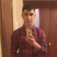 Данил, 23 года, Дева, Москва