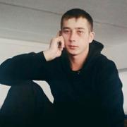 Саид 24 Алматы́