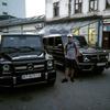 Ruslan, 20, Ivano-Frankivsk