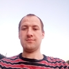 Анатолий, 32, г.Брест
