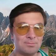 Денис 37 Черемхово