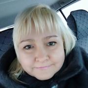 Ирина, 41 год, Телец