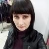 Диана, 35, г.Алейск