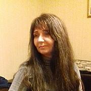валентина, 47, г.Павлово