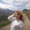 Татьяна, 33, г.Астрахань