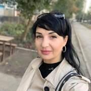 Елена Шаповал 41 Киев