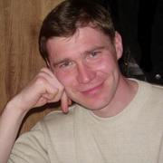 Николай, 44, г.Унеча