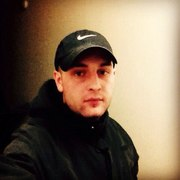 Алексей 27 Февральск
