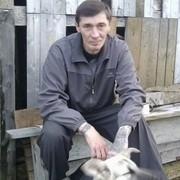 Сергей, 49, г.Сургут