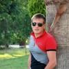 Yaroslav, 30, Strezhevoy