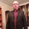 Юрий, 34, г.Таллин