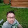 Виталий, 43, г.Рязань