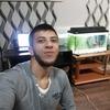 Tamik, 28, г.Севастополь