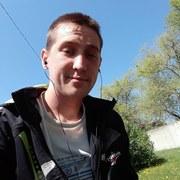серега, 26, г.Поворино