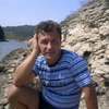 musev, 50, г.Габрово