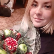 Веста, 30, г.Бийск
