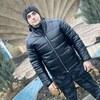 Александр, 30, г.Песочин
