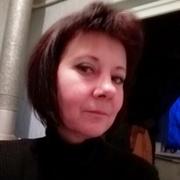 Наташа, 31, г.Ашфорд