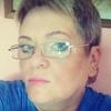 Мила, 58, г.Черновцы
