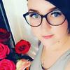 Galina, 27, Zavolzhe