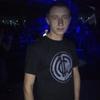 Артем, 28, г.Васильево