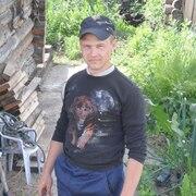 Александр, 32, г.Курагино