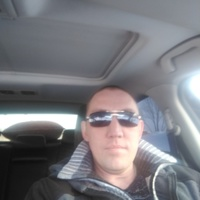 Евгений, 38 лет, Водолей, Сургут
